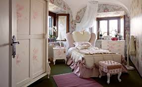 girl s bedroom furniture set white gaia volpi girl s bedroom furniture set white gaia volpi