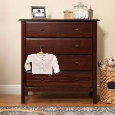 Convertible Cribs With Drawers by Davinci 3 Piece Nursery Set Richmond 4 In 1 Convertible Crib