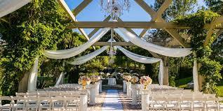 cheap wedding venues in orange county orange county wedding venues wedding ideas