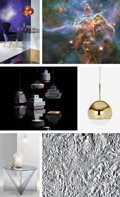 space age style with tom dixon nest co uk