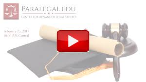 graduation ceremony live on youtube