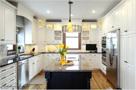 How Much Do Custom Kitchen Cabinets Cost How Much Do Custom Kitchen Cabinets Cost Unique Kitchen Cabinets