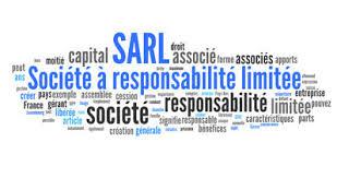 changement de si e social sarl la répartition des parts entre associés de sarl entreprises et droit