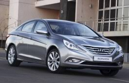 hyundai sonata yf 2014 hyundai sonata specs of wheel sizes tires pcd offset and rims