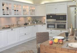 cuisine moderne italienne meuble italien moderne dcoration cuisine moderne sans meuble haut