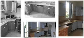 changer le plan de travail d une cuisine atouts travaux habitat réalisation de travaux