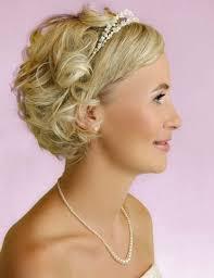 Hochsteckfrisuren Kinnlanges Haar by Brautjungfer Frisuren Für Kurzes Haar Haar Moden Trends