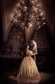 Beautiful Art Pictures by My Portfolio Viona Ielegems Photographer