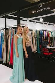 jora collection jora collection prom dress style 62734 niinatar iltapuvut