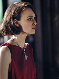 coco chanel hair styles movie and television hairstyles hair wig in coco mademoiselle