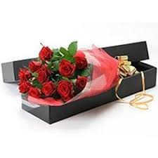 Wedding Flowers Delivery Buy Premium Roses Country Flowers Delivery Same Day Flower