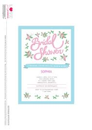printable bridal shower invitations free bridal shower party printables from party printables