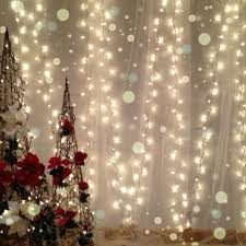 christmas backdrop decoration ideas for christmas party christmas backdrops