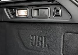 peugeot 508 interior 2016 peugeot 508 sw specs 2014 2015 2016 2017 autoevolution