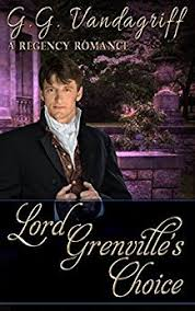 13 Women U0027s Costumes That Really Don U0027t Need To Exist by Lord Grenville U0027s Choice By G G Vandagriff
