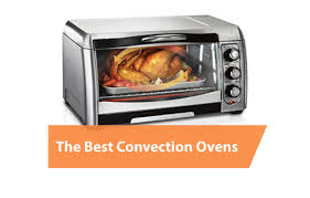 Oster Extra Large Toaster Oven The Brand New Oster Tssttvdgxl A Review By Toaster Oven On Sale