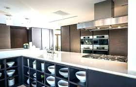 Wall Lights For Kitchen Kitchen Drop Ceiling Pull Lights Kitchen Suspended Ceiling
