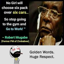 Actual Sexual Advice Girl Meme - dopl3r com memes no girl will choose six pack over six cars so