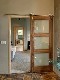 Sliding Door Wood Double Hardware by 12 Best Doors Images On Pinterest Architecture Balcony And Couple