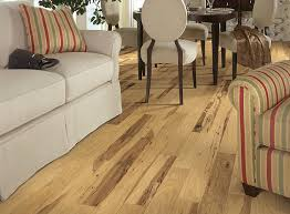 flooring brazos valley floor design hardwood floors carpet