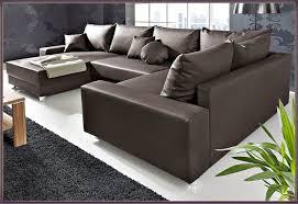 liegelandschaft sofa liegelandschaft sofa bürostuhl