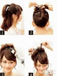 Bild Der Frau Frisuren by Frisur Haarschnitt Für Frauen Frisuren Für Lange Haare