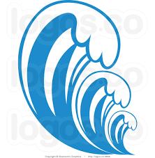 blue martini clip art wave clip art free clipart panda free clipart images