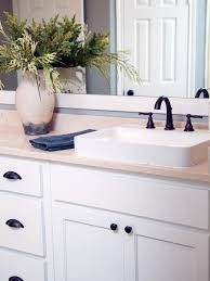 Bedroom Bathroom 227 Best Fixerupper2 4home On River Images On Pinterest Chip And