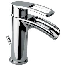 glacier bay faucet 1 customer review and 69 listings
