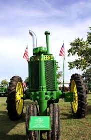 12 best jd garden tractor images on pinterest lawn john deere