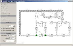 faire un plan de chambre en ligne des logiciels 3d plans chambre gratuits ligne accueil design et