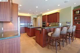 Makena Floor Plan 3928 Waakaula Pl Wailea Makena Property Listing Mls 373616