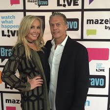 Shannon Beador Home by The Real Housewives Of Orange County U0027 Star Shannon Beador
