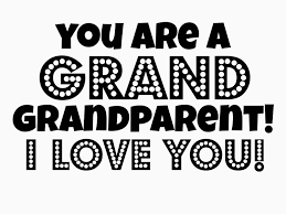 i love you printable coloring pages grandparents coloring pages bestofcoloring com