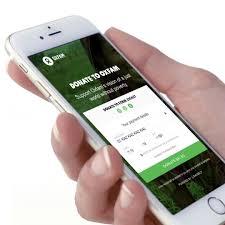 100 design your own home online free australia how do i