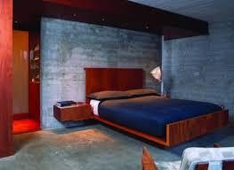 bedroom design ideas for men 501 best bedroom images on pinterest bedrooms bedroom ideas and