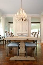 Amazing Restoration Hardware Dining Room Table  Within Small - Restoration hardware dining room tables