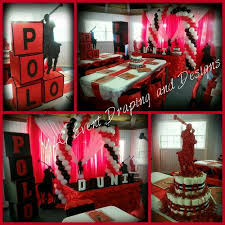 polo baby shower decorations 451ee439137d24e3bfa6e77b0904dba1 jpg 625 625 pixels polo