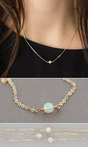 and jewelry 671 best necklace ideas images on necklaces