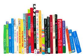 project bedtime story children s books needed empowerment program