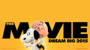 peanuts halloween background snoopy and charlie brown wallpaper wallpapersafari