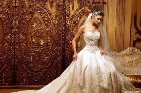 best wedding dress the 20 most beautiful wedding dresses of 2015