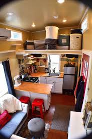 2918 best my small house obession images on pinterest small