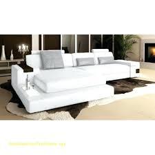 canapé d angle pour petit salon canape d angle pour petit salon canapac italien nouveau en cuir
