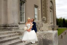 wedding dresses portlaoise and wedding photographs by wedding photography laois