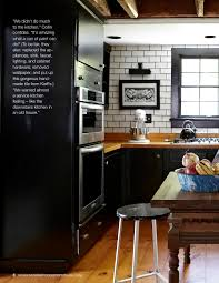 nora murphy country house kitchen issue 2017 by nora murphy