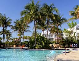 Florida travel deals images 82 best florida keys images florida keys fl keys jpg