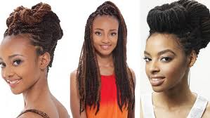 pondo hairstyles for black american 25 beautiful afro hairstyles for women youtube