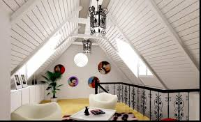 white wood ceiling designs tagged with attic house design and