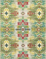 Green Persian Rug Antique U0026 Semi Antique Persian Rugs U0026 Tribal Rugs At Oriental
